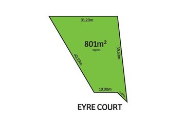 Recently Sold 4 Eyre Court, Mount Compass, 5210, South Australia