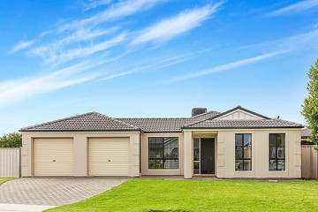 Recently Sold 1 Blue Bay Avenue, Aldinga Beach, 5173, South Australia