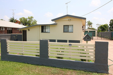 Recently Sold 20 KING STREET, Ayr, 4807, Queensland