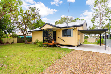 Recently Sold 14 Norfolk Court, Cooloola Cove, 4580, Queensland