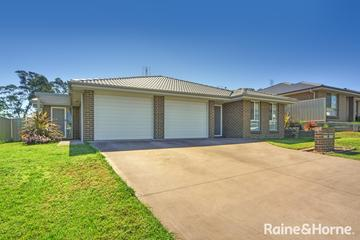 Recently Sold 18 Kauri Street, Worrigee, 2540, New South Wales