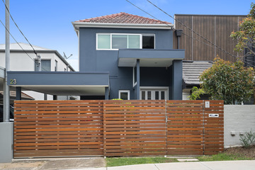 Recently Sold 23 Frederick Street, North Bondi, 2026, New South Wales