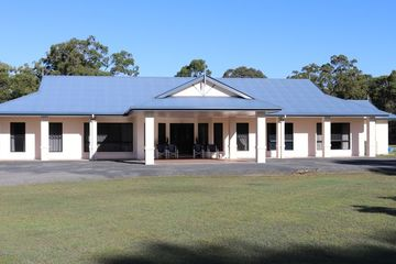 Recently Sold 157 Condor Dr, Sunshine Acres, 4655, Queensland