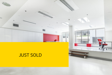 Recently Sold 101/11 Chandos Street, St Leonards, 2065, New South Wales