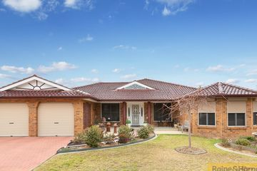 Recently Sold 15A Bandalong Street, Tamworth, 2340, New South Wales