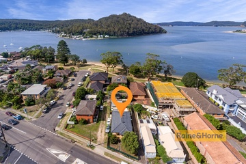 Recently Sold 326 Ocean View Rd, Ettalong Beach, 2257, New South Wales