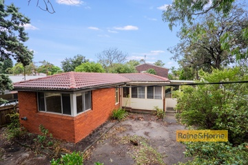 Recently Sold 137a Bourke Road, Umina Beach, 2257, New South Wales