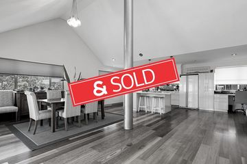Recently Sold 1/1-5 Hillcrest Street, Terrigal, 2260, New South Wales