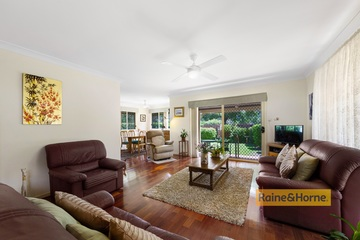 Recently Sold 1/150 Railway Street, Woy Woy, 2256, New South Wales