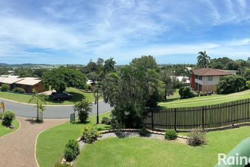 Recently Sold 13 Cheribon Avenue, Mount Pleasant, 4740, Queensland