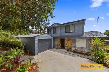 Recently Sold 40 Neera Road, Umina Beach, 2257, New South Wales