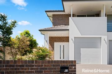 Recently Sold 55 Miller Road, Chester Hill, 2162, New South Wales