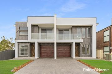 Recently Sold 29 AVENEL STREET, Canley Vale, 2166, New South Wales