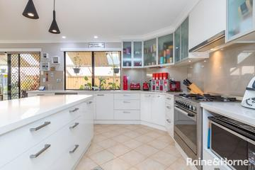 Recently Sold 16 LUSITANO AVENUE, Eaton, 6232, Western Australia