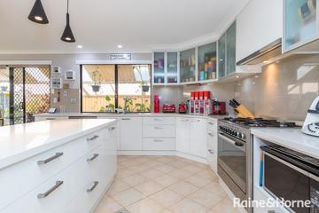 Recently Sold 16 LUSITANO AVENUE, Eaton, 6232, Western Australia