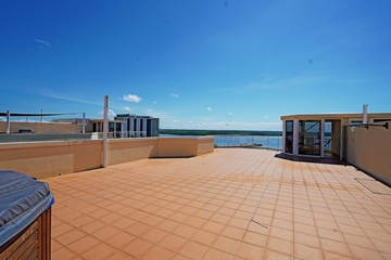 Recently Sold 37/5 Cardona Court, Darwin City, 0800, Northern Territory