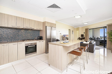 Recently Sold 403/12 Salonika Street, Parap, 0820, Northern Territory