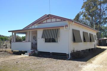 Recently Sold 85 Chester Street, Inverell, 2360, New South Wales