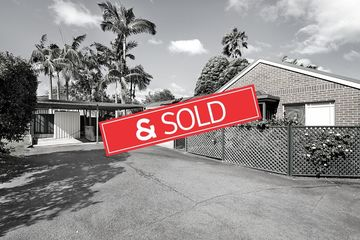 Recently Sold 25/166 Avoca Drive, Kincumber, 2251, New South Wales