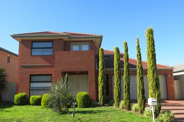 Recently Listed 65 Lawson Way, Caroline Springs, 3023, Victoria