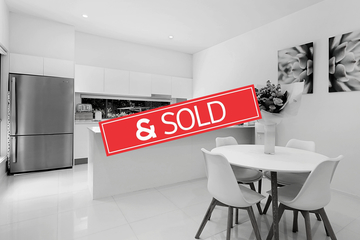 Recently Sold 3/77 Havenview Road, Terrigal, 2260, New South Wales