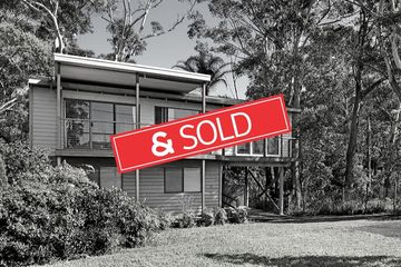 Recently Sold 10 Table Top Road, North Avoca, 2260, New South Wales