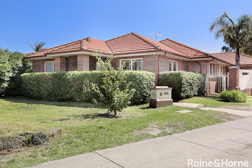 Recently Sold 39 Rostron Way, Roxburgh Park, 3064, Victoria