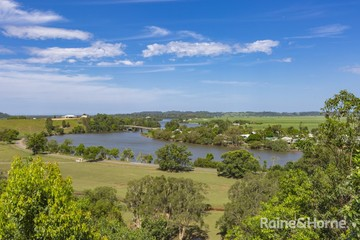 Recently Sold 8 Mayes Hill Road, North Tumbulgum, 2490, New South Wales