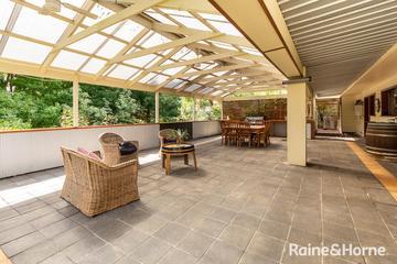 Recently Sold 3 Bugle Range Road, Macclesfield, 5153, South Australia