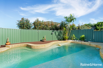 Recently Sold 18 Sandpiper Avenue, Salamander Bay, 2317, New South Wales