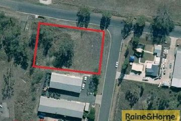 Recently Sold 114 Berry Street, Yamanto, 4305, Queensland