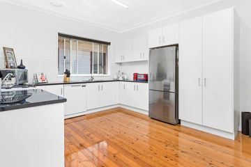 Recently Sold 83 Byamee Street, Dapto, 2530, New South Wales