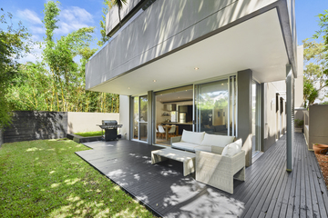 Recently Sold 2/547 Old South Head Road, Rose Bay, 2029, New South Wales