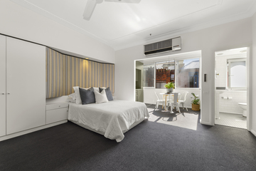 Recently Sold 34/18 Springfield Avenue, Potts Point, 2011, New South Wales