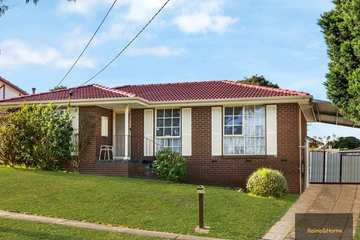 Recently Listed 9 Prospect Hill Crescent, Dandenong North, 3175, Victoria