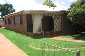 Rented 4 Francis Street, Kingaroy, 4610, Queensland