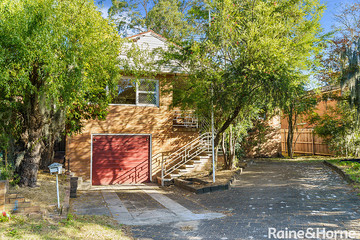 Recently Sold 3 Beane Street West, Gosford, 2250, New South Wales