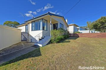 Recently Sold 31 Spinifex Road, Risdon Vale, 7016, Tasmania