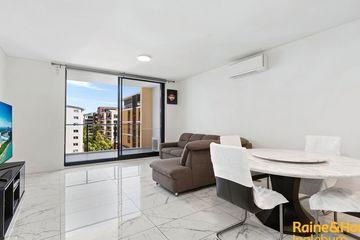 Recently Sold 704/21-37 Waitara Avenue, Waitara, 2077, New South Wales