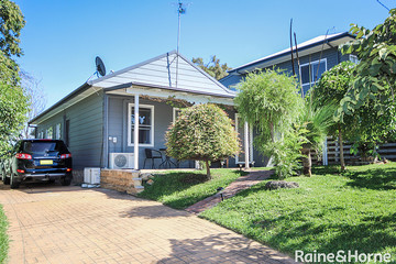 Recently Sold 24 George Street, Muswellbrook, 2333, New South Wales