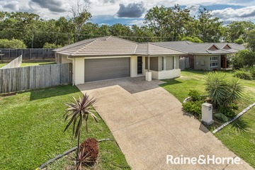 Recently Sold 14 Seabird Street, Burpengary, 4505, Queensland