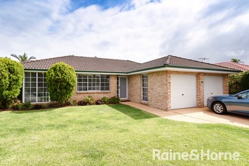 Recently Sold 1 Anacla Close, Pelican, 2281, New South Wales