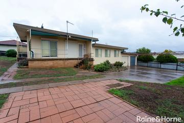 Recently Sold 31 Dowell Street, Cowra, 2794, New South Wales
