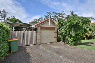 Recently Sold 9 Pearl Circuit, Springfield, 4300, Queensland