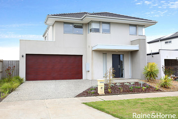 Recently Sold 23 Stoneleigh Circuit, Williams Landing, 3027, Victoria