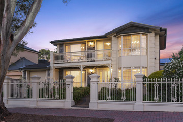 Recently Sold 14 Hughes Street, Linden Park, 5065, South Australia