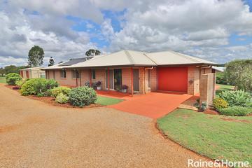 Recently Sold 38 Sonaree Drive, Kingaroy, 4610, Queensland