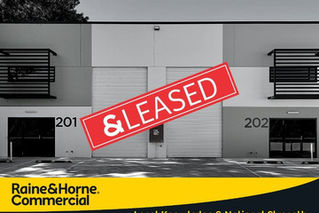 Recently Sold 202/12 Pioneer Ave, Tuggerah, 2259, New South Wales