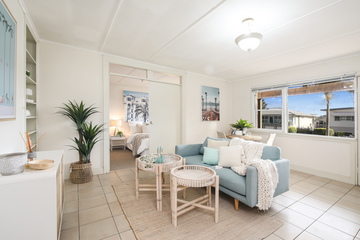 Recently Sold 2/15 Pacific Street, Wamberal, 2260, New South Wales