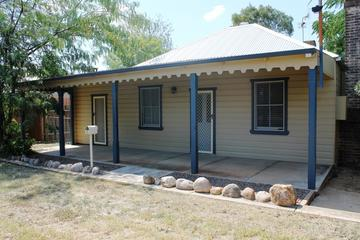 Recently Sold 70 Belmore Street, Gulgong, 2852, New South Wales